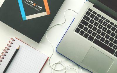 Lolliweb crée un blog sur le web ?