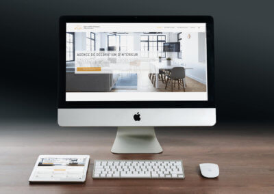 screencapture-abc-design-decoration-responsive