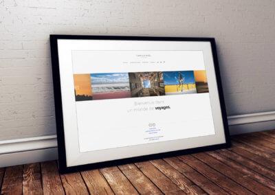 lolliweb-capture-camilleniel-frame