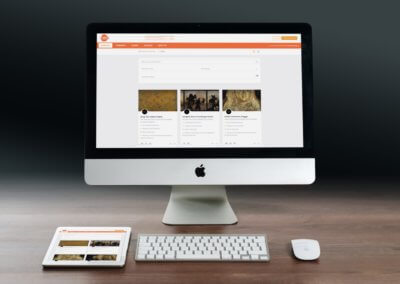 lolliweb-capture-teo_exhibitions-responsive